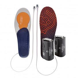Set Heat Kit + C-Pack 1700B