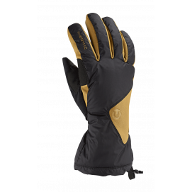 SKI EXTRA WARM GLOVES